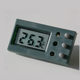 Thermometer Module