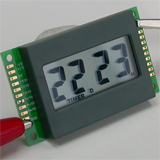 Day & Hour Timer Module