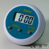 minute and second timer, TR810MS