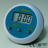 day and hour timer, TR810DH