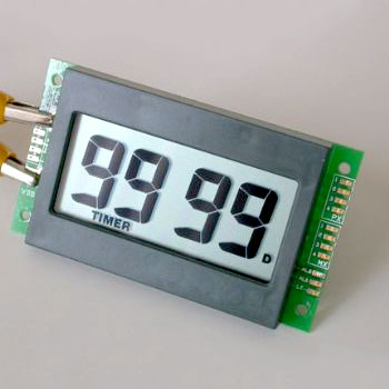 day timer module